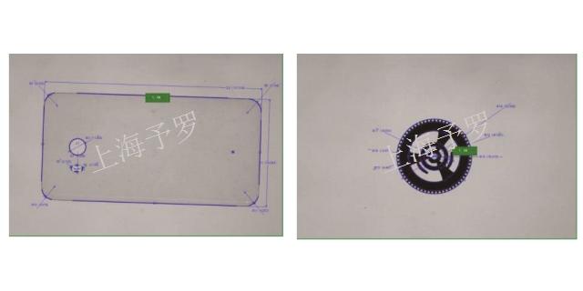 湖南一鍵測量儀快速測量儀閃測安裝