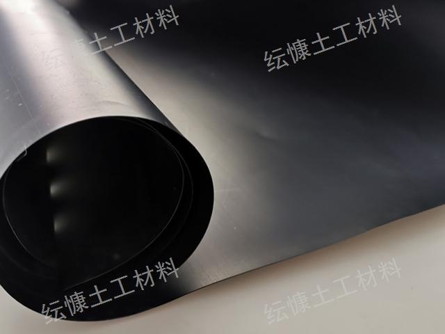 昆明HDPE/EVA土工膜供應 創造輝煌 云南紜慷土工材料批發廠家供應