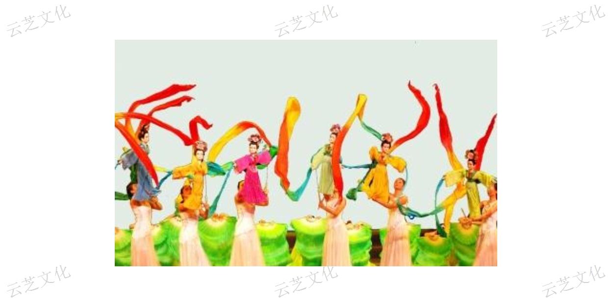 节庆木偶戏活动 真诚推荐「 上海云芝文化传播供应」