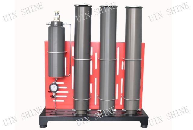 鄭州R680蓋馬特空氣充填泵,蓋馬特空氣充填泵