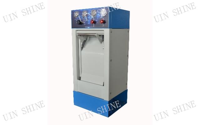 鄭州RER450蓋馬特空氣充填泵
