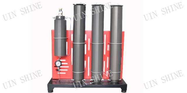 北京RE300盖玛特空气填充泵机油 欢迎来电「宇晢机械供应」