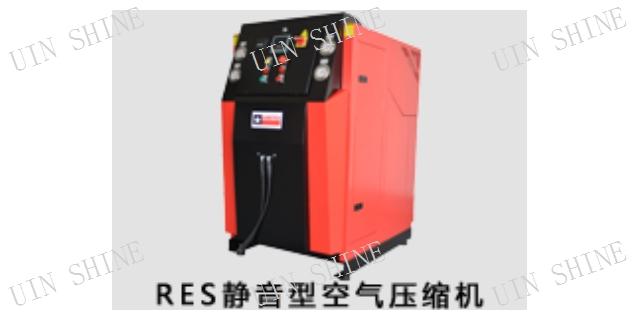 上海L110盖玛特空气填充泵作用 欢迎来电「宇晢机械供应」