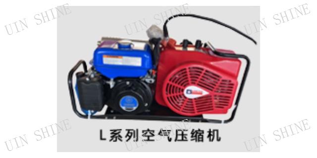 內蒙古R810蓋瑪特空氣填充泵濾芯 誠信服務「宇晢機械供應」