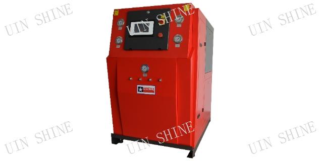 上海实验室艾泰克斯高压压缩机分销