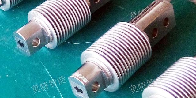 溧水区反应釜称重传感器哪家强 推荐咨询「宜兴莫特智能设备供应」