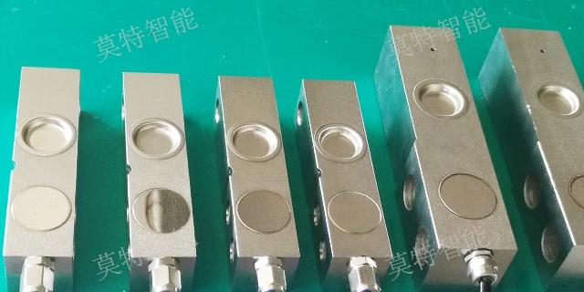 南京自动化称重传感器价格 欢迎咨询「宜兴莫特智能设备供应」