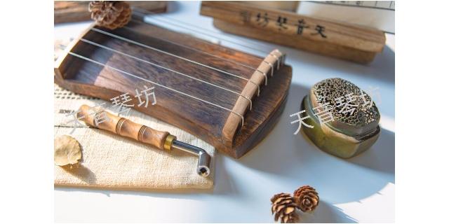 江西考级推荐古琴教学比较好 有口皆碑「扬州天音琴坊供应」