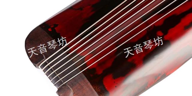 江蘇品質好的斫琴有本地的嗎 創造輝煌「揚州天音琴坊供應」