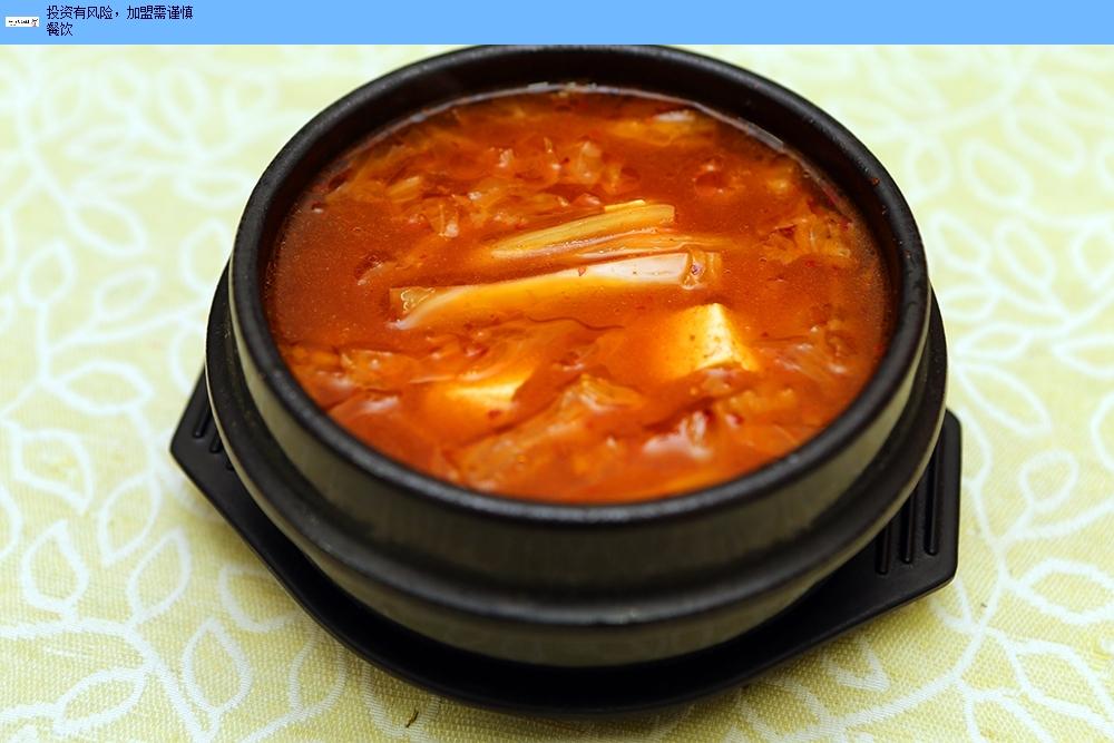 朝阳正宗紫菜包饭加盟费用,紫菜包饭加盟