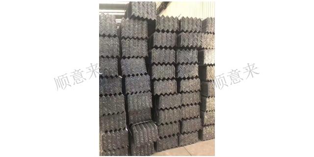 淮安钢管材 服务至上 无锡顺意来物资供应