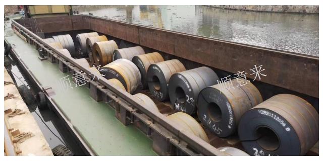 湖北供水管材 服务为先 无锡顺意来物资供应