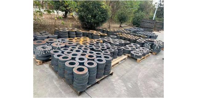 南京电力管材 欢迎咨询 无锡顺意来物资供应