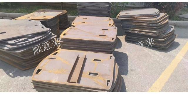 给水衬塑复合管材设备 和谐共赢 无锡顺意来物资供应