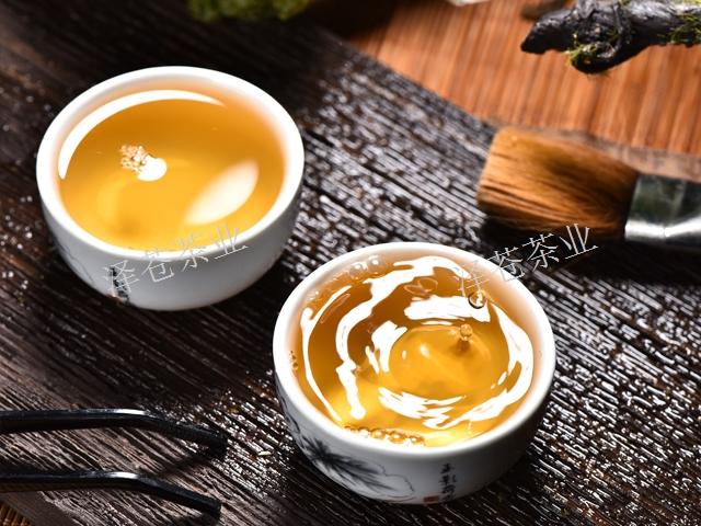 云南倚邦古树贡茶茶叶多少钱一斤