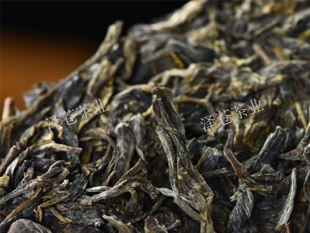 冰岛茶订购