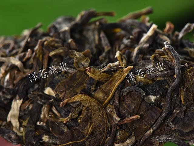 云南普洱茶供应电话,普洱茶