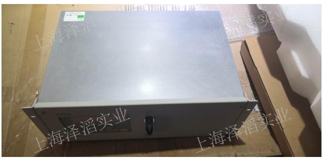西门子7MB2033气体分析仪「上海泽滔实业供应」