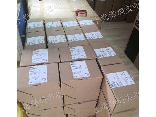 西门子C98043-A7010-L1模块价格
