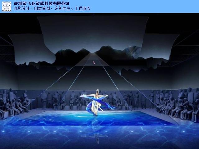 深圳旅游夜游策劃「深圳智飛亞智能科技供應」
