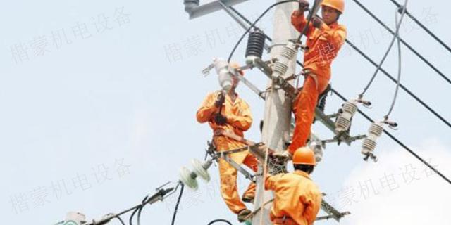 湖北什么叫機電安裝工程驗收 有口皆碑「上??蓹C電設備工程供應」