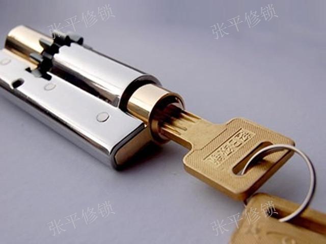 西山区**公司 来电咨询 昆明张平**修锁换锁公司供应