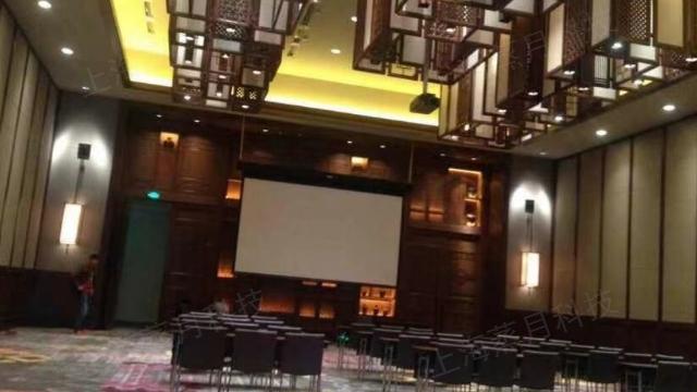 蘇州LCD投影機方案「上海蒸月信息科技供應」