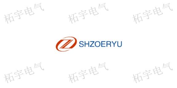 江苏彩屏触摸电力仪表联系方式 诚信为本「上海柘宇电气供应」