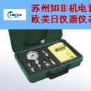 上海板式冷却器过滤器滤芯价格 客户至上 苏州知非机电设备供应