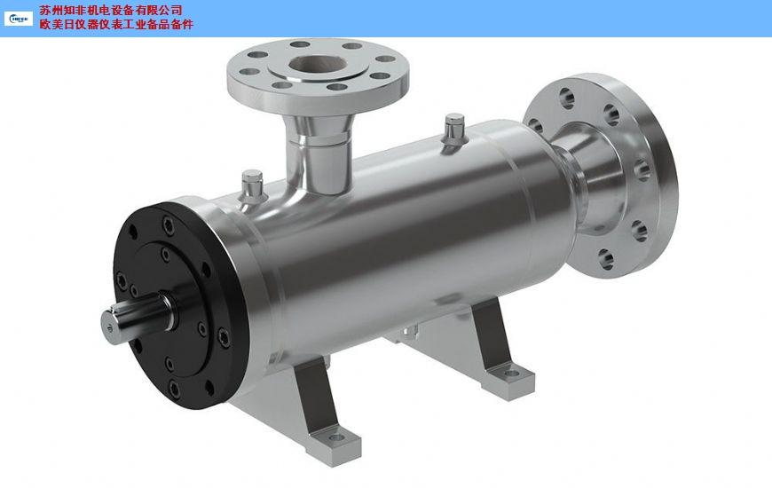 武汉潜污泵泵阀价格 诚信服务 苏州知非机电设备供应