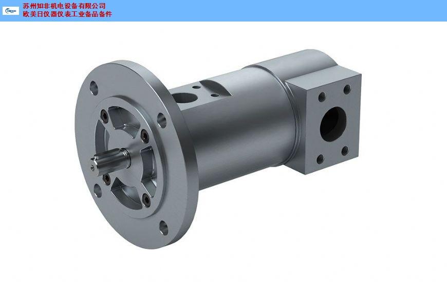 蘇州平衡閥泵閥原產地 客戶至上 蘇州知非機電設備供應