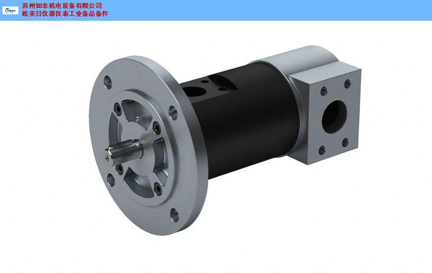 苏州高压水泵泵阀现货 服务为先 苏州知非机电设备供应