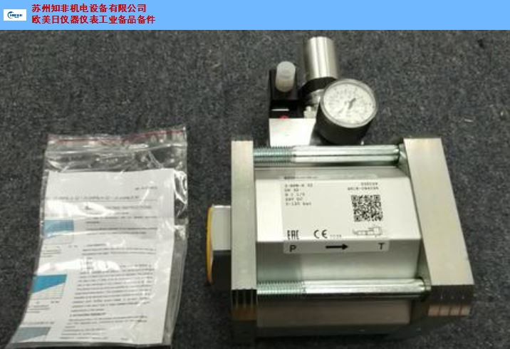 常州真空泵泵阀现货 推荐咨询 苏州知非机电设备供应