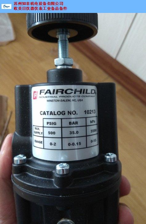 无锡油泵泵阀型号 来电咨询 苏州知非机电设备供应