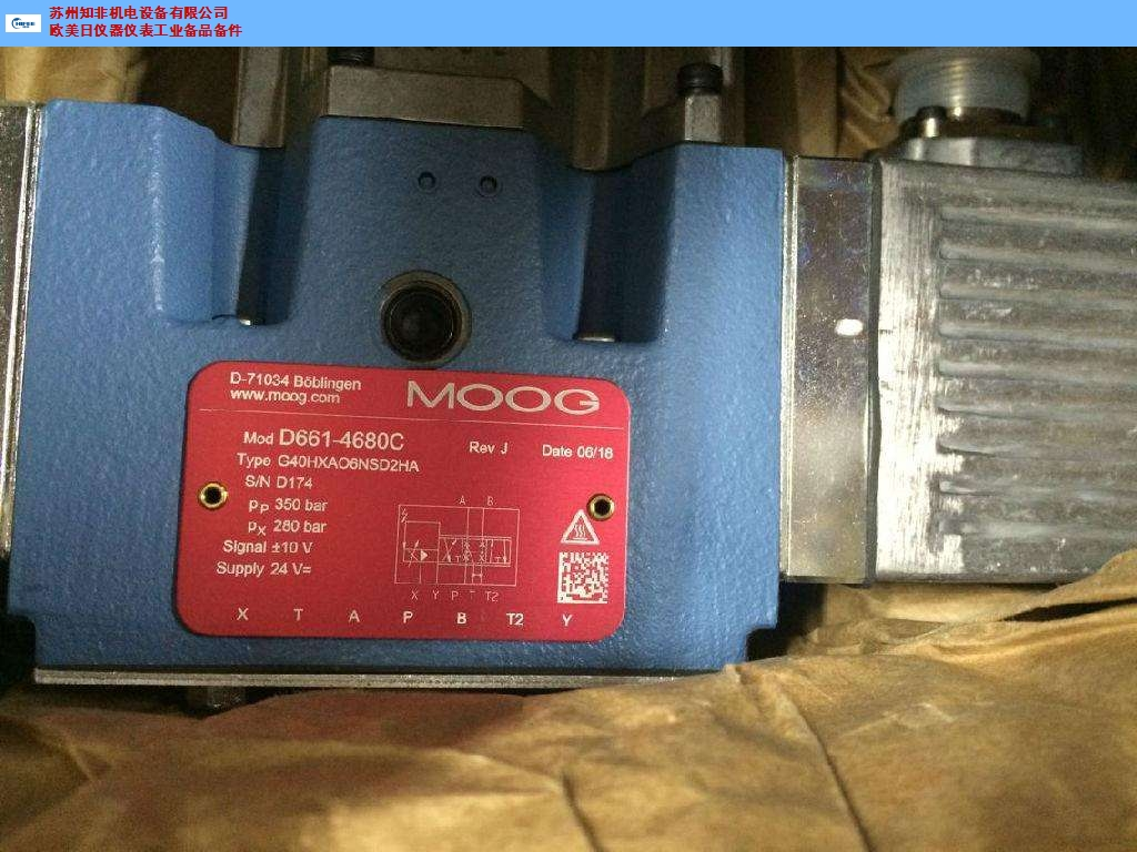 上海airtac电磁阀办事处 客户至上 苏州知非机电设备供应