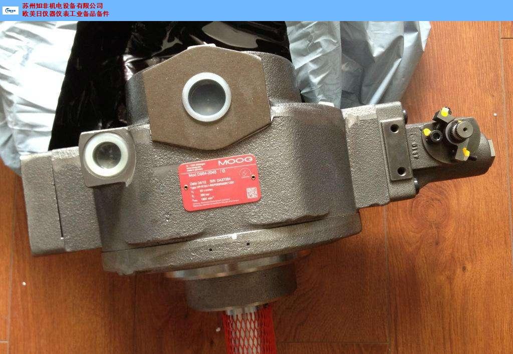 常州针阀泵阀代理商 推荐咨询 苏州知非机电设备供应