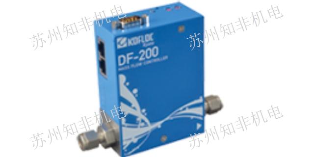 上海液体流量计性价比 信息推荐 苏州知非机电设备供应