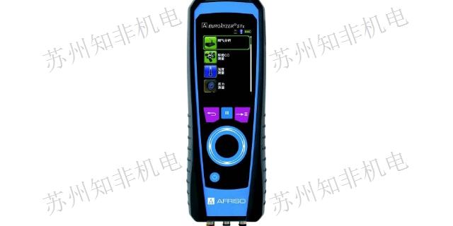 苏州CO2二氧化碳传感器分析仪原产地 欢迎咨询 苏州知非机电设备供应