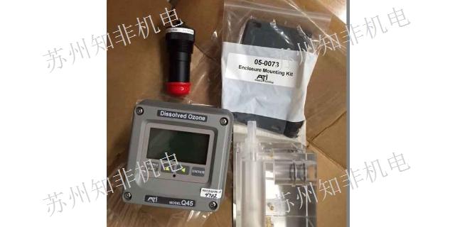 无锡元素分析仪分析仪原产地 有口皆碑 苏州知非机电设备供应