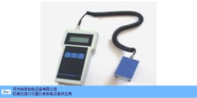 常州TECSIS测力计测力计北京代理商 服务为先 苏州知非机电设备供应