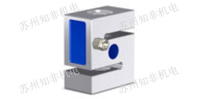 上海HKM测力计测力计代理商 诚信互利 苏州知非机电设备供应