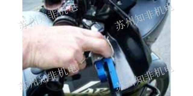 无锡轮荷仪测力计现货 客户至上 苏州知非机电设备供应