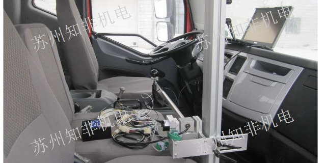 上海脚踏测力计测力计代理商 真诚推荐 苏州知非机电设备供应