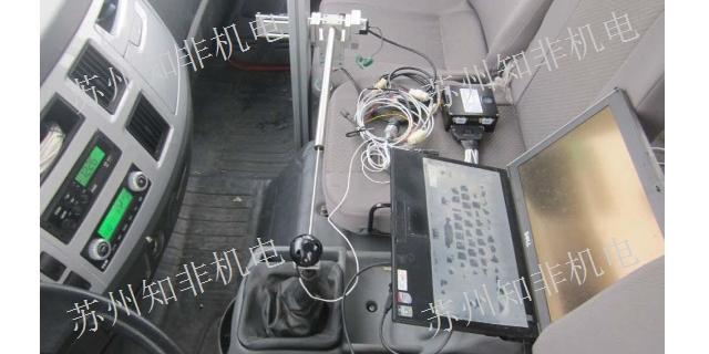 常州数据记录仪测力计型号 值得信赖 苏州知非机电设备供应