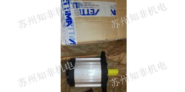 苏州螺杆泵泵阀哪个品牌好 诚信经营 苏州知非机电设备供应