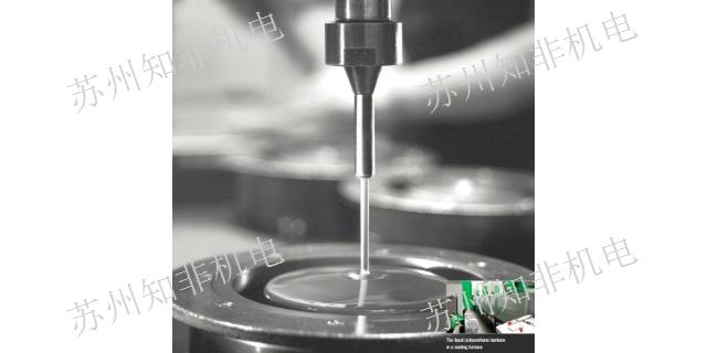 苏州耐热型单轮和脚轮脚轮上海总代理 诚信经营 苏州知非机电设备供应