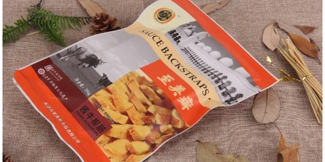 天津早餐小吃 誠信為本「天津市至美齋食品供應」