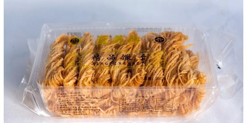 南開區月盛齋醬牛腱肉排行榜 值得信賴「天津市至美齋食品供應」