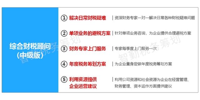 昆明税务纳税筹划咨询 云南智勤税务师事务所供应