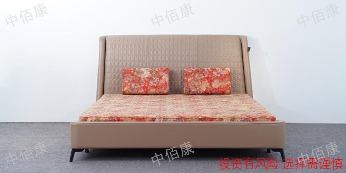 北京国产床垫加盟好吗 欢迎咨询 北京中佰康供应